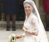 Royal wedding dress among longlist for Designs of the Year